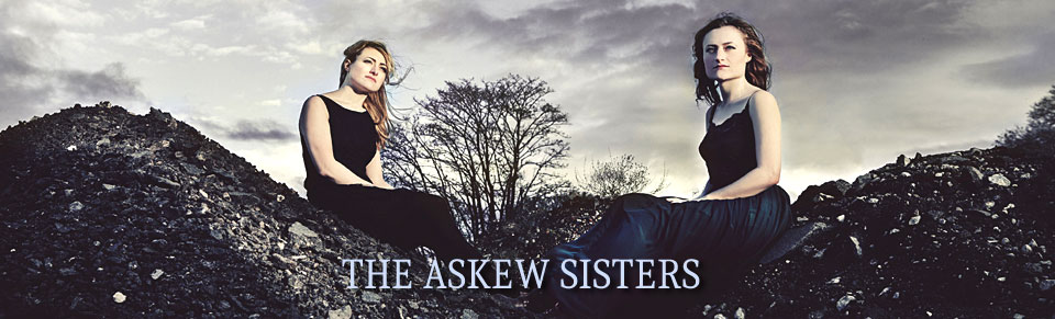 The Askew Sisters